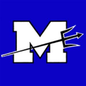 MHS new logo