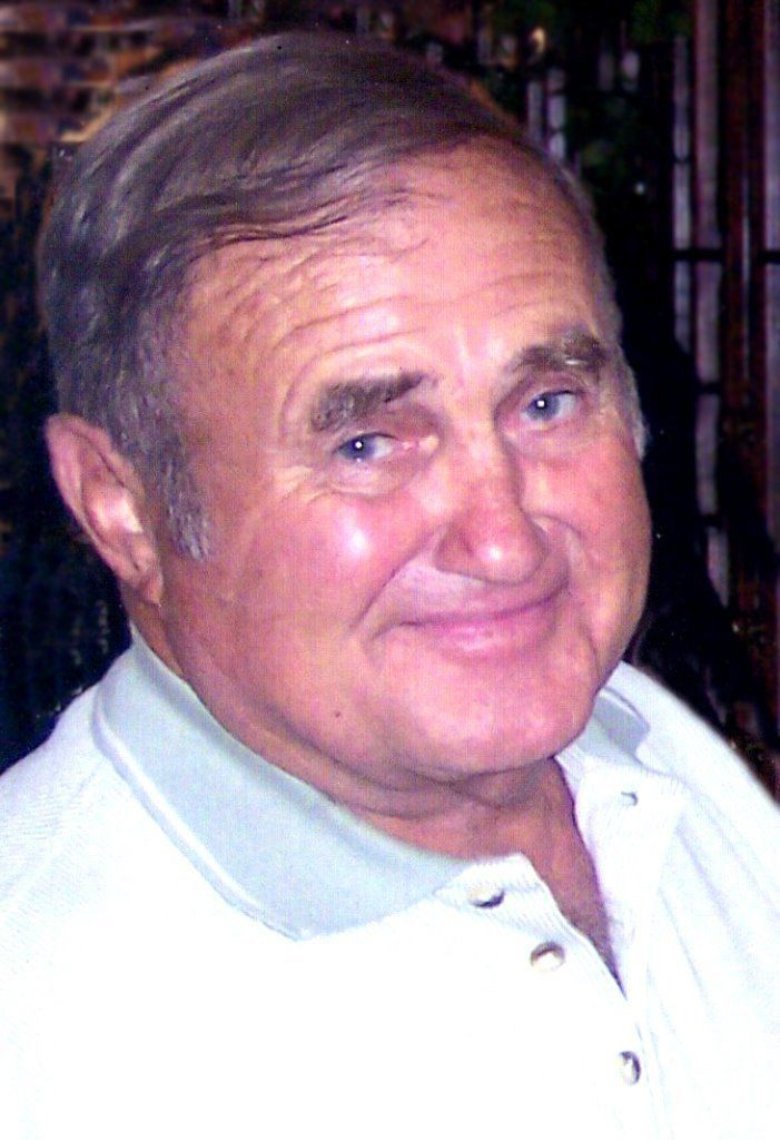 Eggers Jr., William C.