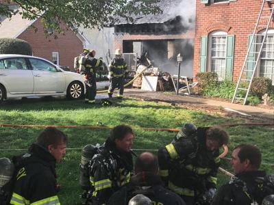 house fire on april 9 2021.jpg