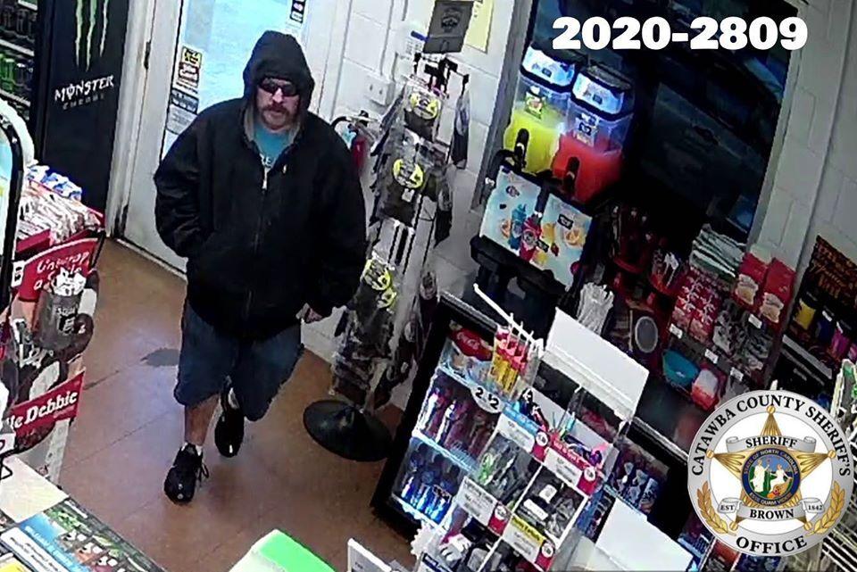 Robbery Suspect.jpg