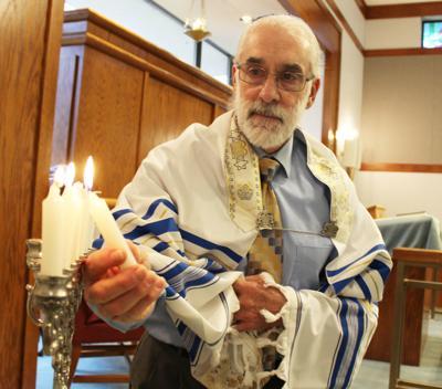 20191223_hdr_news_rabbicolumn_p1