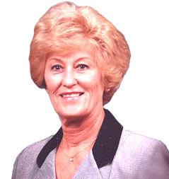 Miller, Barbara Fleming