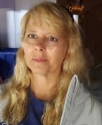 Karen Eckard