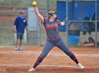 Prep Softball: Three local teams look to carry on playoff success in