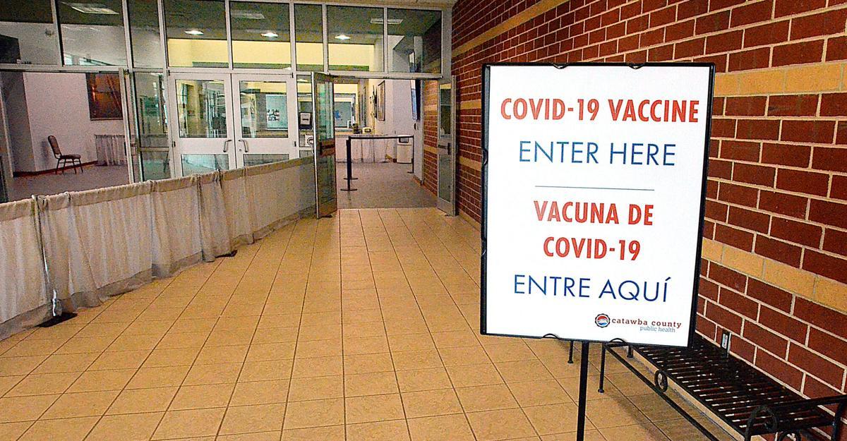 06XX21-hdr-news-vaccines-p2