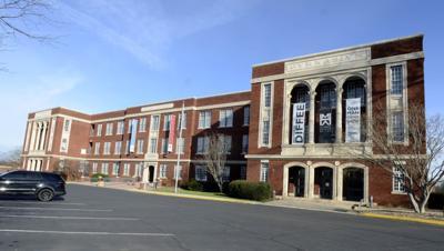 Hickory Museum of Art generic