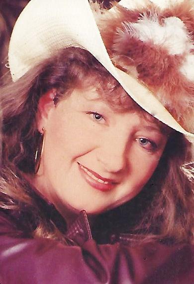 Keller, Juanita Ellen Proctor