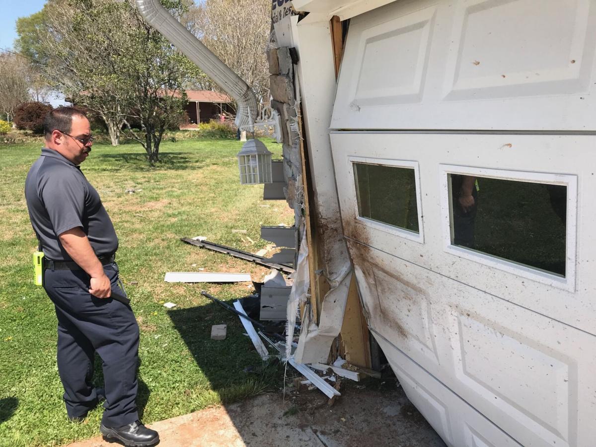 car hit house 1.jpg