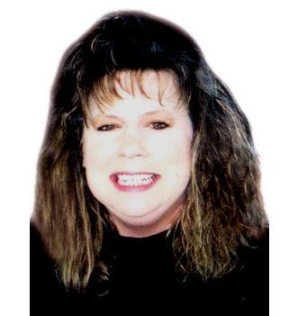 Deaton, Amy Marie Bowman