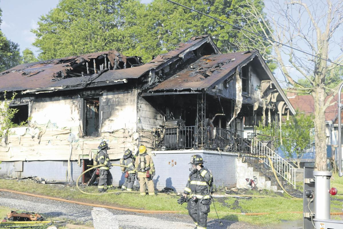 House fire 1.jpg