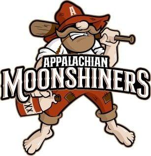 Appalachian Moonshiners