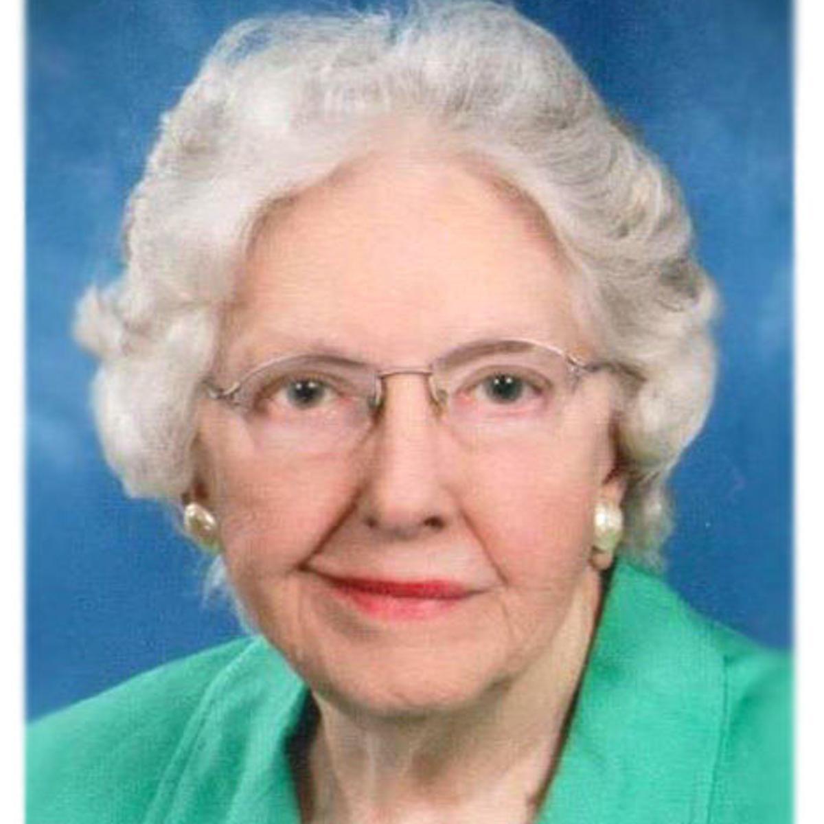 Blevins, Carolyn Musgrove | Obituaries | hickoryrecord com