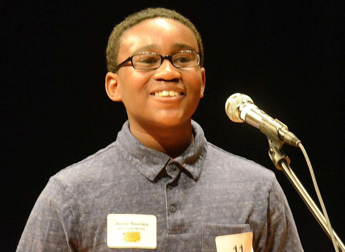 Spelling Bee winners-4