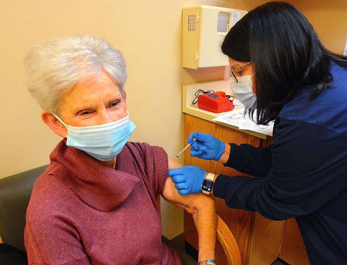 011221-hdr-news-alexandervaccine-p1