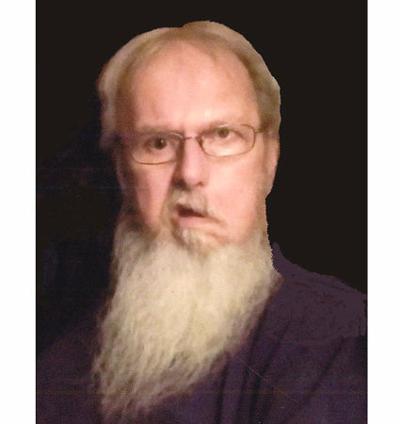 Smart Melvin Bishop Obituaries Hickoryrecord Com