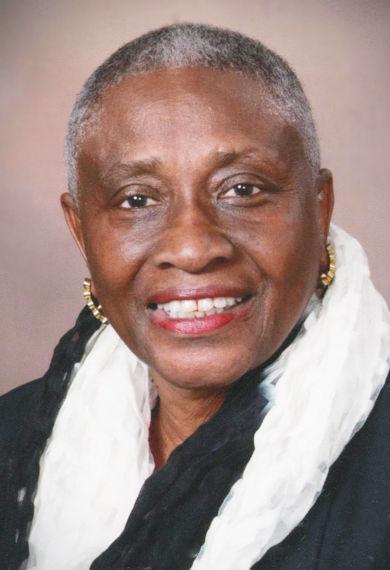 Johnson, Brenda Kay Geter