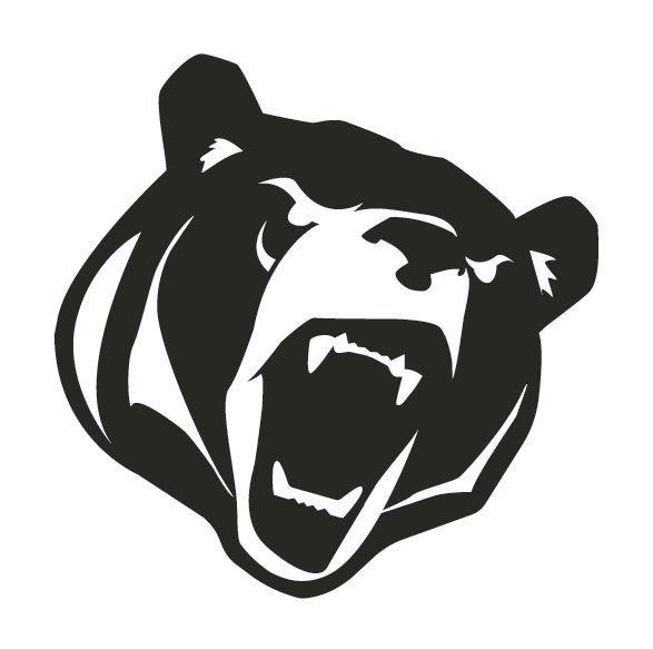 Lenoir-Rhyne Bears