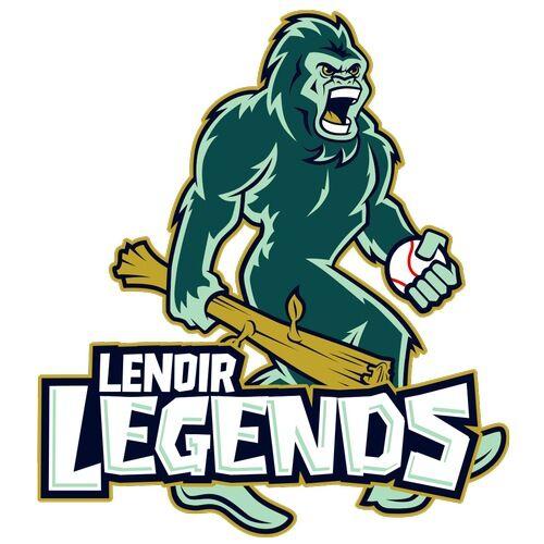 Lenoir Legends