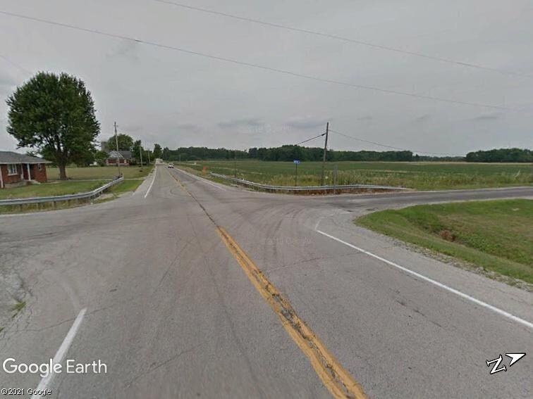 Google Image-Ohio US 6.jpg