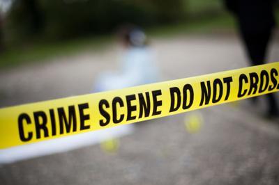 Lenoir police ask for help in solving break-ins, thefts