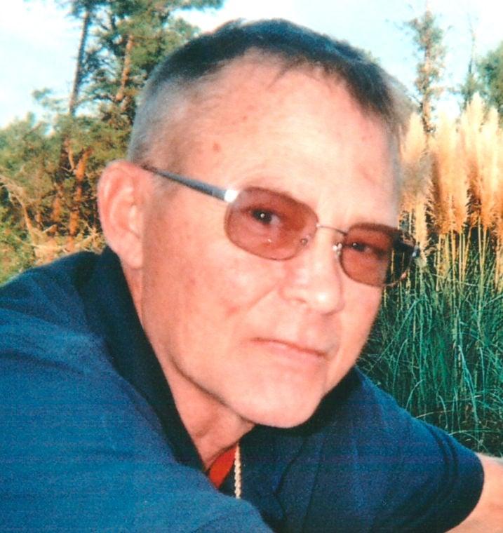Everett Chevrolet Hickory Nc >> Walker, Randy | Obituaries | hickoryrecord.com