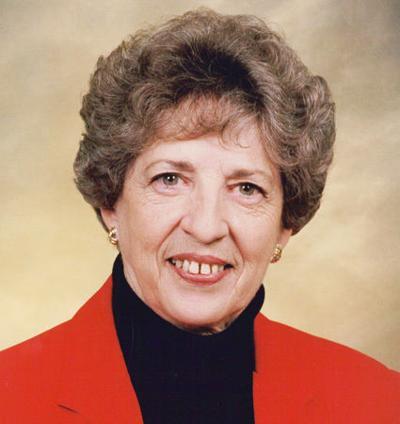 Arthur, Judy Carol