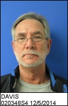 Registered sex offenders in hickory news hickoryrecord altavistaventures Images