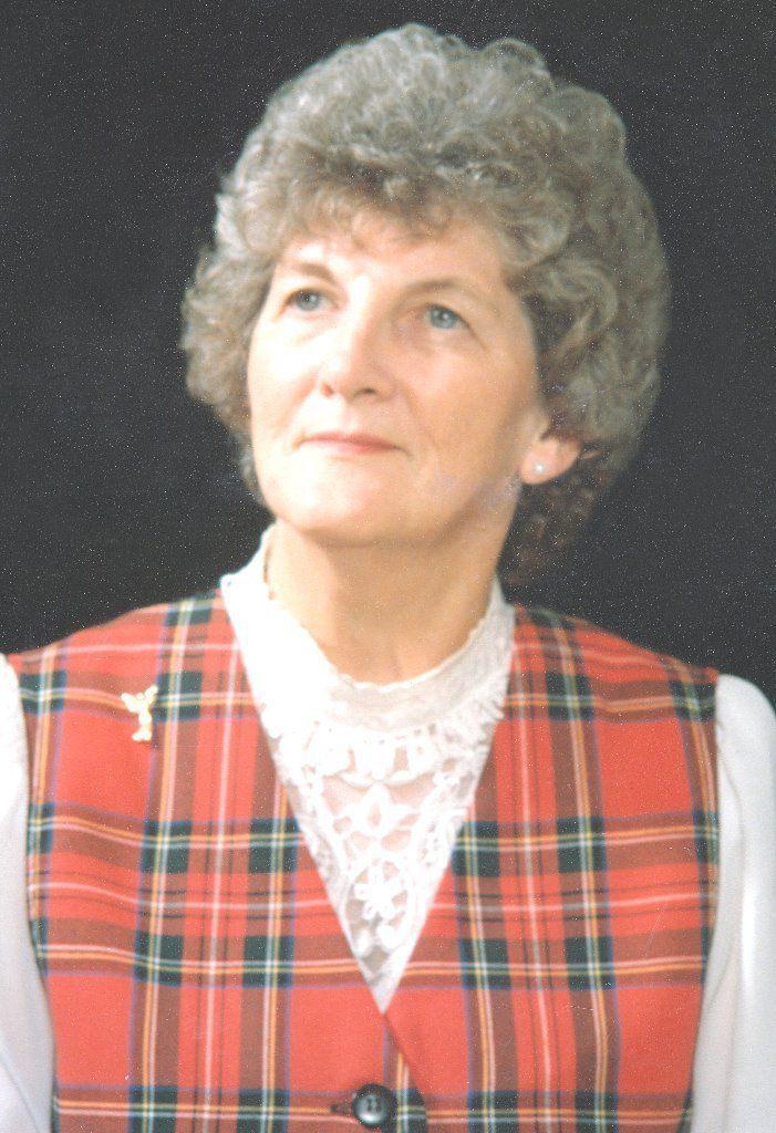 Hood, Emma Jo Warlick