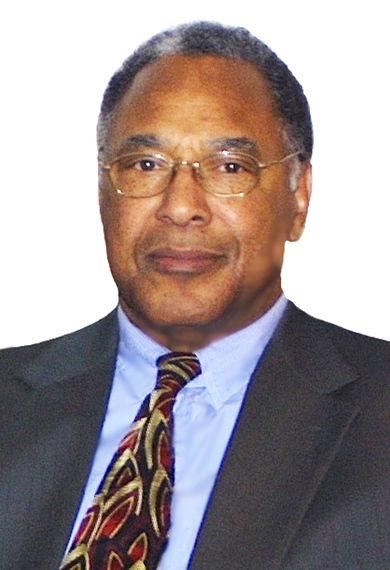 Sudderth Jr., Marshall