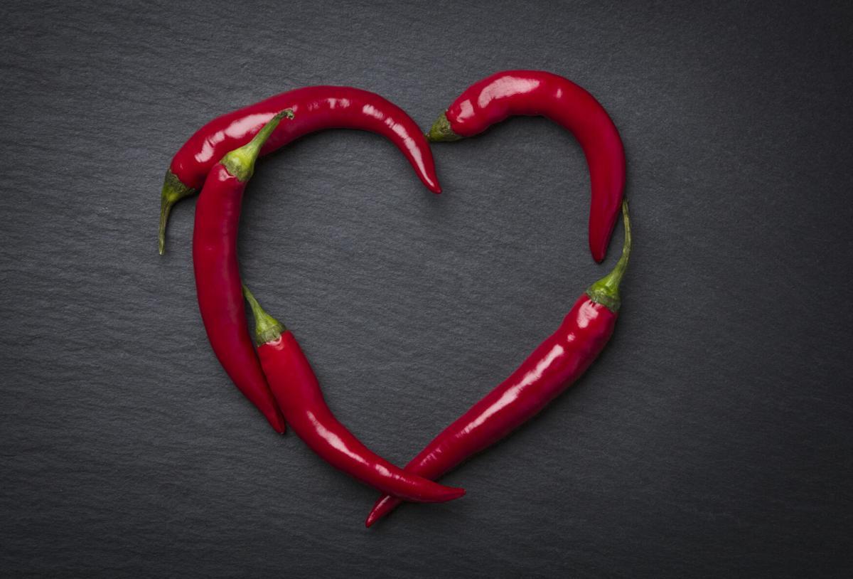 medicine-cabinet-peppers-20201223