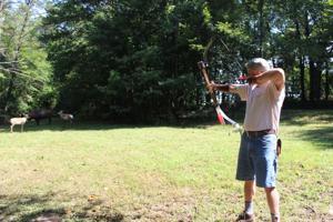 Archery (4).JPG