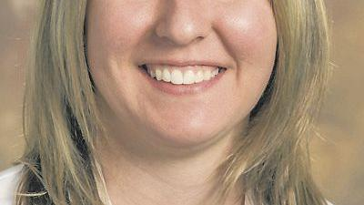 BUSINESS: New physician joins Gastroenterology Associates, more - Hickory Daily Record