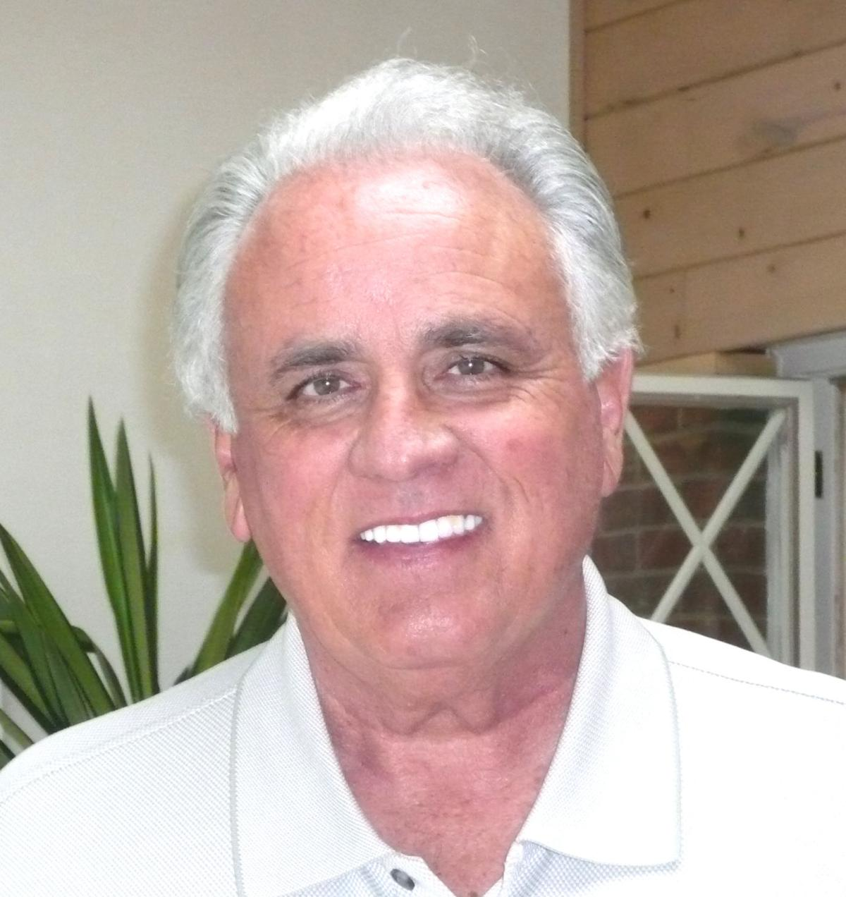 White Sr Freddie Steven Quot Steve Quot Obituaries