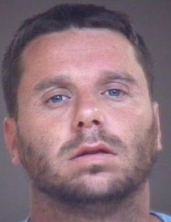 Everett Chevrolet Hickory Nc >> Troopers charge man in fatal hit-and-run | News ...