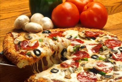 Pizza Jpg