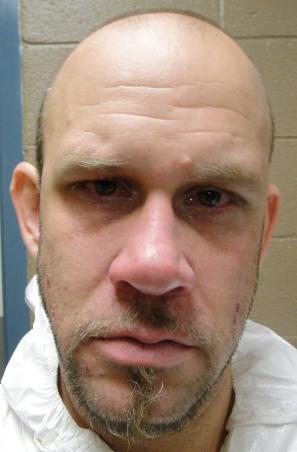 Three arrested in Hudson meth bust | News | hickoryrecord com
