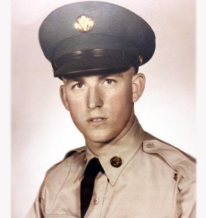 Miller Jr., Glenn