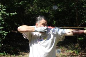 Archery (6).JPG