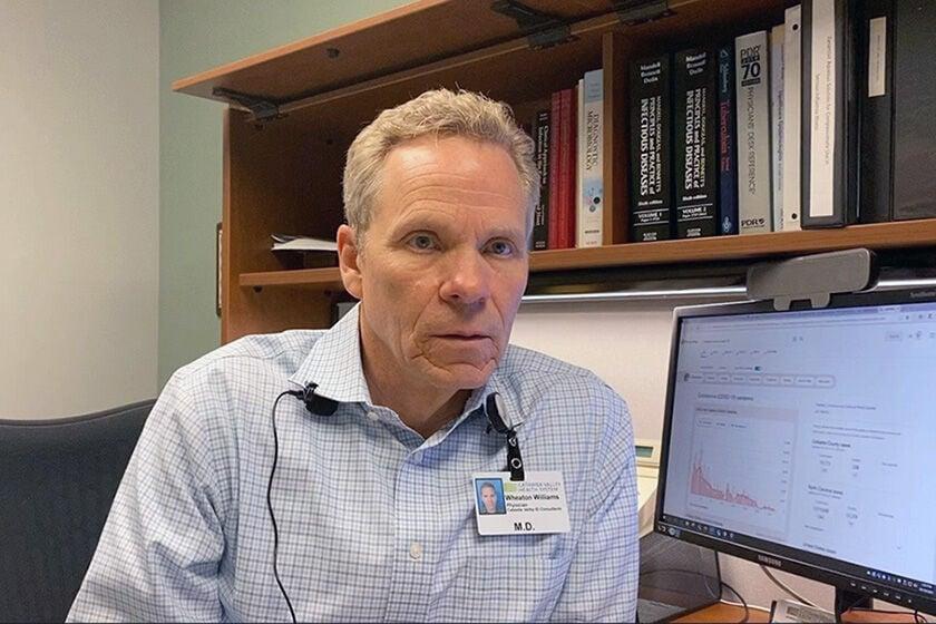 Dr. Wheat Williams.jpg