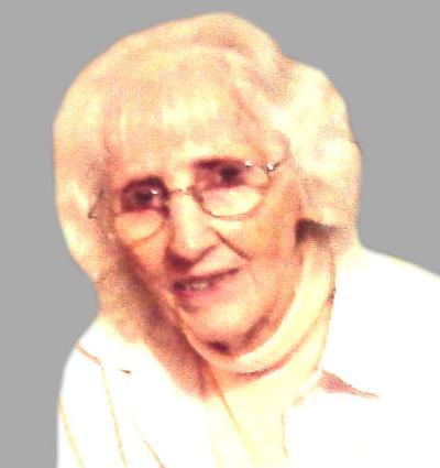 Carroll, Sue