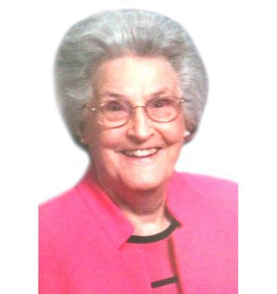 Edwards, Mamie Elizabeth Hopkins