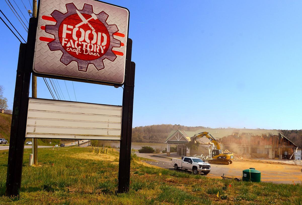 040621-hdr-news-foodfactory-p1