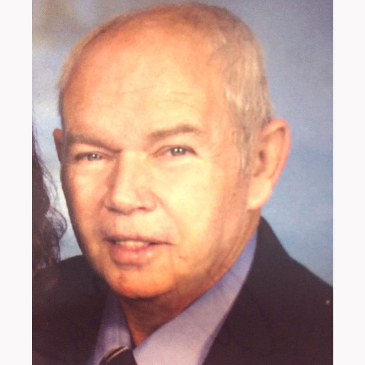 Costner, Grady   Obituaries   hickoryrecord com