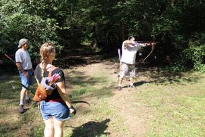 Archery (7).JPG