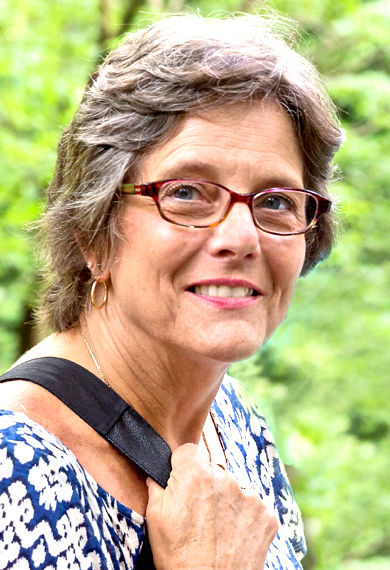 Devlin, Helen Theresa Fithian Kerns