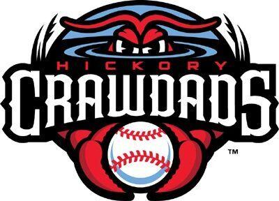 Crawdads Logo.jpg