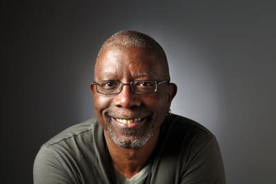 Michael Paul Williams columnist
