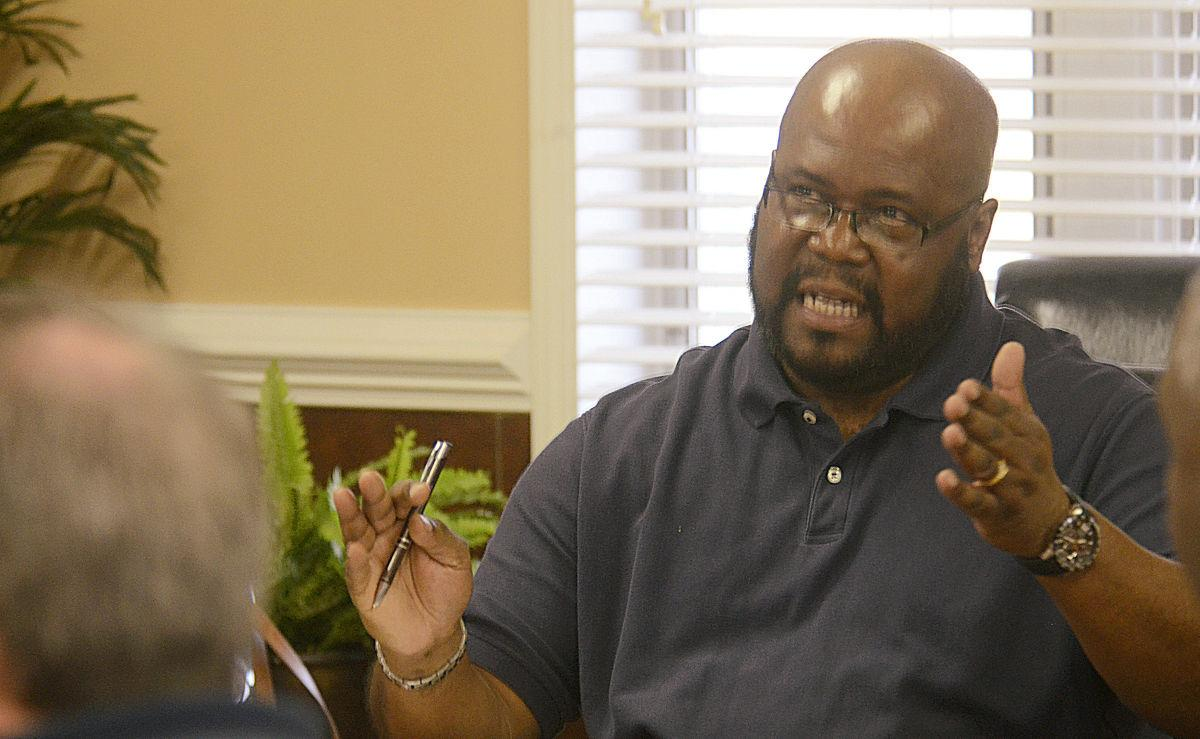 HUD finds Hickory Public Housing Authority lacks oversight