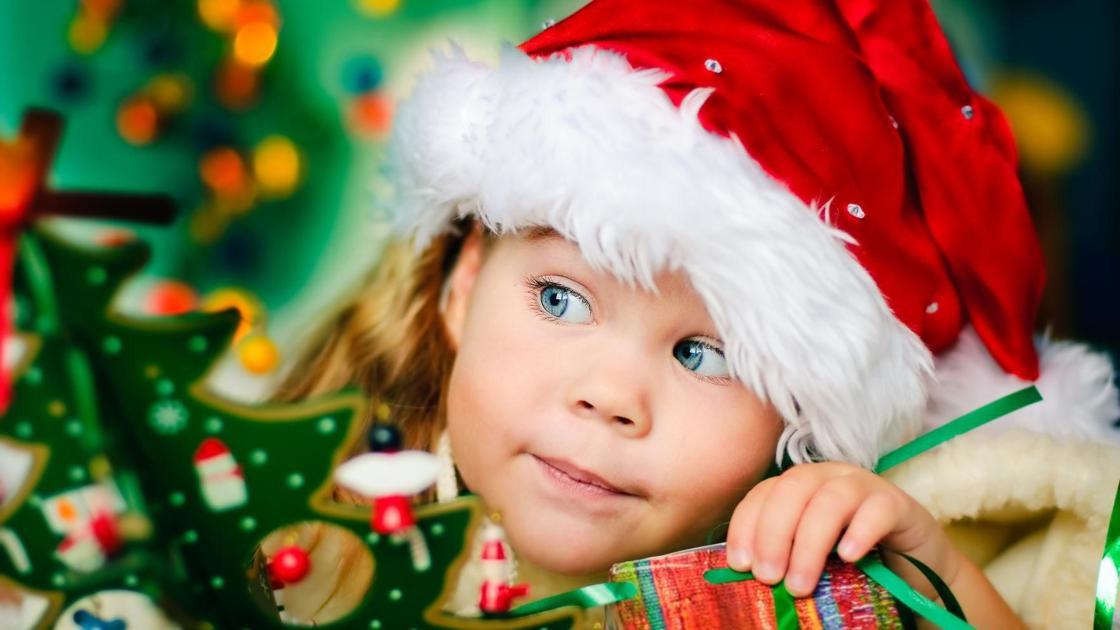 Valdese Christmas Parade Application 2021 Valdese Christmas Parade Scheduled Dec 7 Local News Hickoryrecord Com