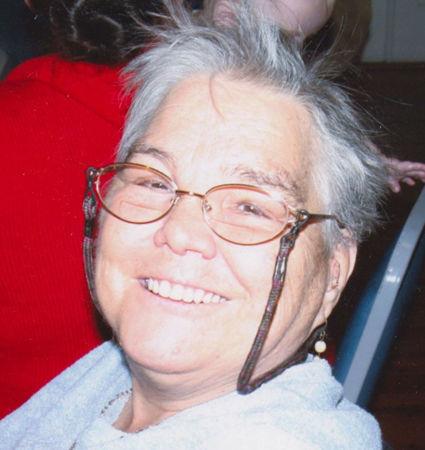 Rodatz, Nellie Rose
